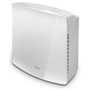 Очиститель воздуха Ballu с HEPA фильтром F7 Home Nature AP-410F7