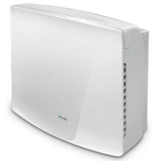 Очиститель воздуха Ballu с HEPA фильтром F7 Home Nature AP-420F7