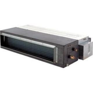 Кондиционер Electrolux Внутренний блок мульти сплит системы Super Match Канальный Инверторный EACD-12 FMI N3