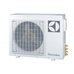 Кондиционер Electrolux Внешний блок мульти сплит системы Super Match Внешний блок Инверторный EACO-18 FMI N3