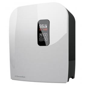 Мойка воздуха Electrolux Увлажнитель-Очиститель без расходных материалов EHAW-7515