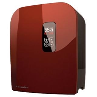 Мойка воздуха Electrolux Увлажнитель-Очиститель без расходных материалов EHAW-7525