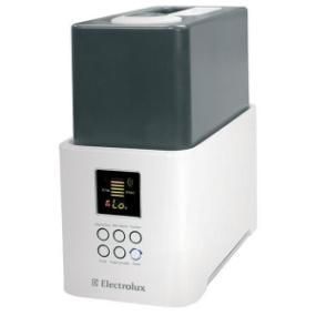 Увлажнитель воздуха Electrolux Ультразвуковой EHU-4515D