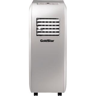 Кондиционер GoldStar Мобильный PC Напольный ON/OFF PC09-R410G
