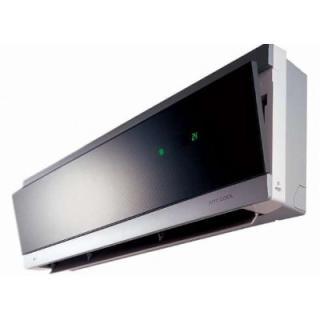Кондиционер LG Сплит Система Artcool Mirror Корея Настенный ON/OFF C09 AHR mirror