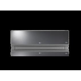 Кондиционер LG Сплит Система Artcool Libero Настенный Инверторный CA09AWR Korea