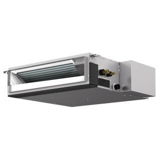 Кондиционер Mitsubishi Electric Внутренний блок мульти сплит системы Multi-Split Systems Inverter Канальный Инверторный SEZ-KD50 VAQ