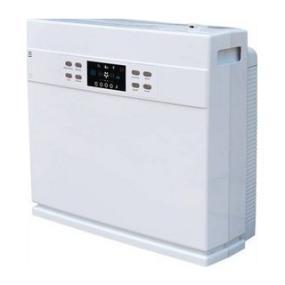 Климатический комплекс Neoclima Увлажнитель-Очиститель с HEPA фильтром NCC-868
