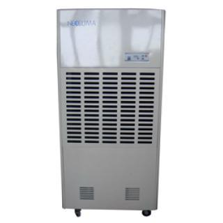 Осушитель воздуха Neoclima Промышленный для бассейнов Колонный ND240
