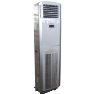Осушитель воздуха Neoclima Промышленный для бассейнов Колонный ND90