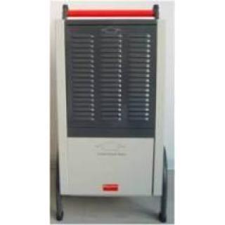 Осушитель воздуха Neoclima Промышленный для бассейнов Мобильный ND90-ATT