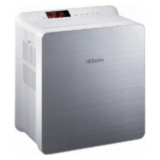 Мойка воздуха Neoclima Увлажнитель-Очиститель без расходных материалов NHL-5500