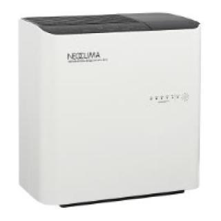 Мойка воздуха Neoclima Увлажнитель-Очиститель без расходных материалов NHL-5510