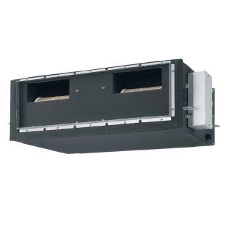 Кондиционер Panasonic Внутренний блок мульти сплит системы DD2E5 Канальный ON/OFF S-F43DD2E5 U-B43DBE8