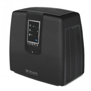 Очиститель воздуха Timberk с HEPA фильтром Professional TAP FL200 MF