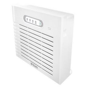 Очиститель воздуха Timberk с HEPA фильтром Professional TAP FL400 SF