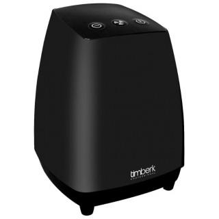 Очиститель воздуха Timberk с HEPA фильтром Professional TAP FL50 SF BL