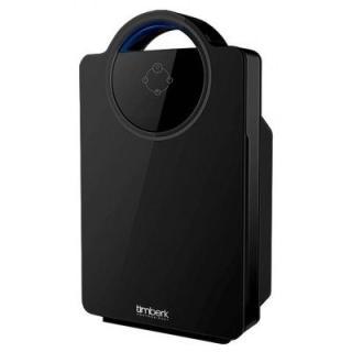 Очиститель воздуха Timberk с HEPA фильтром Professional TAP FL500 MF BL