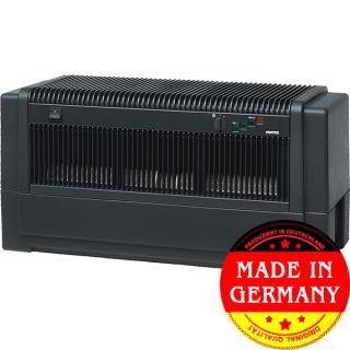 Мойка воздуха Venta Увлажнитель-Очиститель без расходных материалов Промышленный LW 82 Black