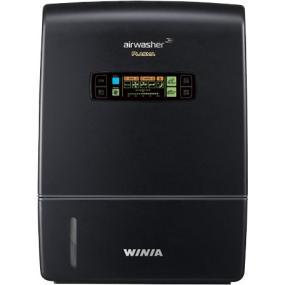 Мойка воздуха Winia Увлажнитель-Очиститель без расходных материалов AWM-5 AWM-5NB