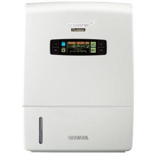 Мойка воздуха Winia Увлажнитель-Очиститель без расходных материалов AWM-5 AWM-5NW