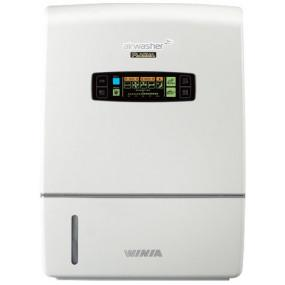 Мойка воздуха Winia Увлажнитель-Очиститель без расходных материалов AWX-70 AWX-70PTGCD