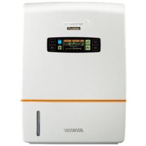 Мойка воздуха Winia Увлажнитель-Очиститель без расходных материалов AWX-70 AWX-70PTOCD
