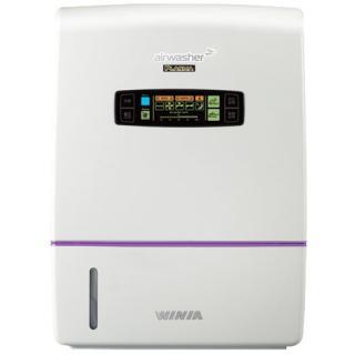 Мойка воздуха Winia Увлажнитель-Очиститель без расходных материалов AWX-70 AWX-70PTVCD