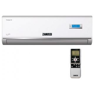 Кондиционер Zanussi Сплит Система Prestigio Настенный ON/OFF ZACS-24-HP-N1