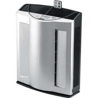 Очиститель воздуха Boneco Air-O-Swiss с HEPA фильтром Boneco P2261