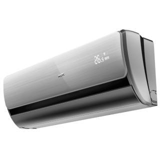Кондиционер AUX Сплит Система Exclusive Inverter Настенный Инверторный ASW-H09A4/LA-600R1DI AS-H09A4/LA-600R1DI
