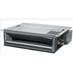 Кондиционер Daikin Внутренний блок мульти сплит системы FDXS-F(9) Канальный Инверторный FDXS25F