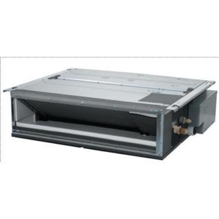 Кондиционер Daikin Внутренний блок мульти сплит системы FDXS-F(9) Канальный Инверторный FDXS50F9