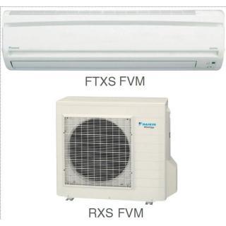 Кондиционер Daikin Сплит Система FTXS-FVM/RXS-FVM Настенный Инверторный FTXS71FVM RXS71FVM
