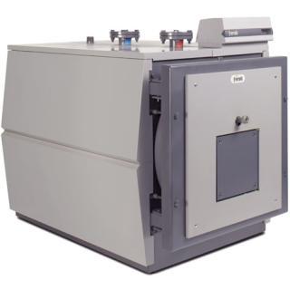Котел водогрейный Ferroli Комбинированный Напольный Одноконтурный Промышленный Prextherm RSW 4000