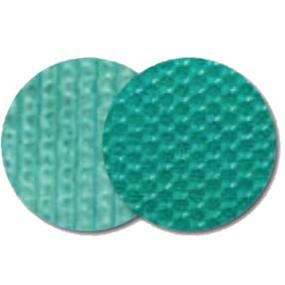 Фильтр для кондиционера Антибактериальный AC Filter 05118