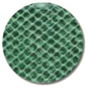 Фильтр для кондиционера Катехиновый AC Filter 0510