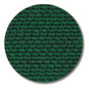 Фильтр для кондиционера Угольный AC Filter 0511