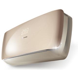 Кондиционер Hisense Сплит Система Premium Slim Design Super DC Inverter Настенный Инверторный AS-13UR4SVPSC4/5G(C)/AS-13UR4SVPSC4/5W(C)