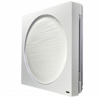 Кондиционер LG Сплит Система Artcool Stylist Настенный Инверторный A09IWK-A09UWK Korea