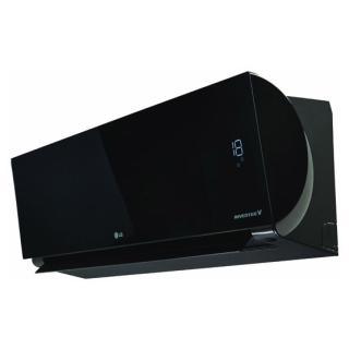 Кондиционер LG Сплит Система Artcool Slim Настенный Инверторный CA12RWK-CA12UWK Korea