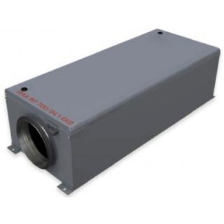 Приточная установка Salda VEKA INT 700-9,0 L1 EKO