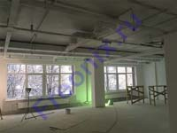 montazh-sistem-ventilyacii-1