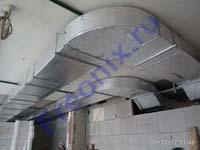 montazh-sistem-ventilyacii-8