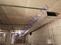 montazh-sistem-ventilyacii-10