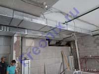 montazh-sistem-ventilyacii-11