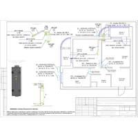 proektirovanie-sistem-ventiljatsii