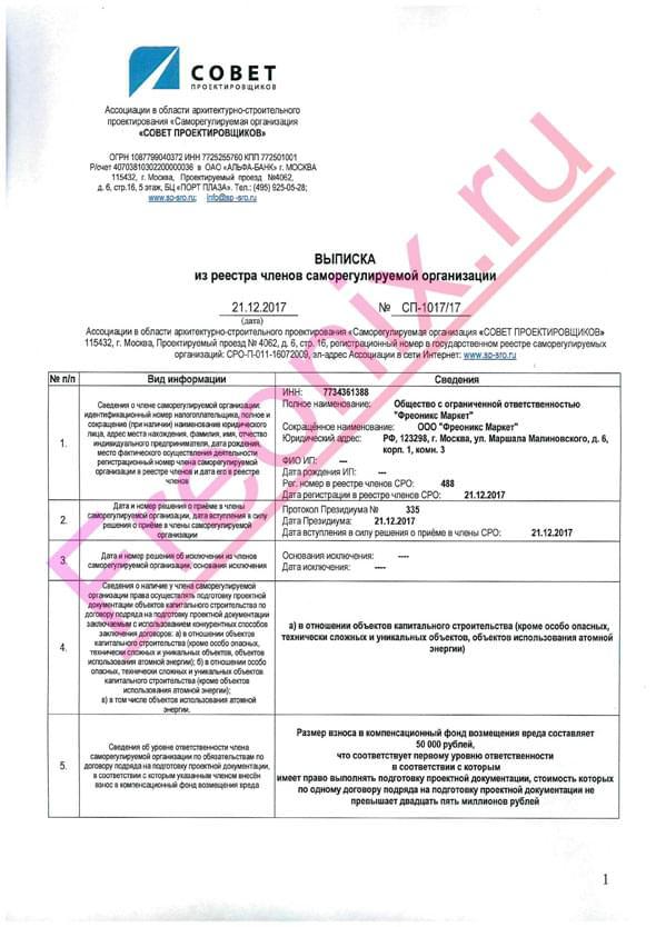 Сро на установку кондиционеров AiRTe Aerotek монтаж в Краснодаре