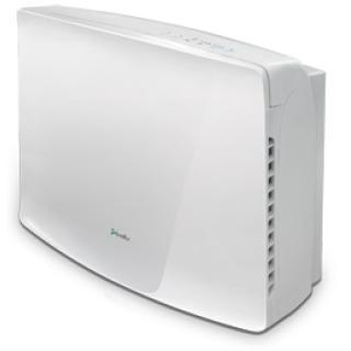 Очиститель воздуха Ballu с HEPA фильтром F7 Home Nature AP-430F7