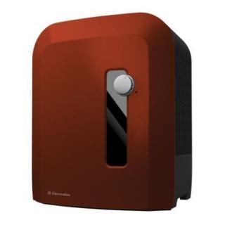 Мойка воздуха Electrolux Увлажнитель-Очиститель без расходных материалов EHAW-6525